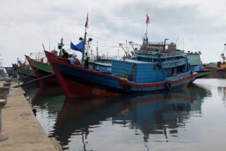 Menteri Trenggono pastikan PNBP berpihak pada nelayan