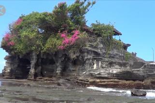 Uji coba pembukaan, Bali hanya izinkan wisata alam & budaya