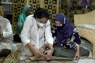 Indonesia Bergerak - Maju bersama Lokal Keren Jatim - bagian 2