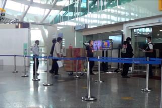 Wisman bandel prokes, Pemprov Bali tak segan mendeportasi