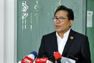 Jubir Presiden paparkan 3 pencapaian di 2 tahun pemerintahan