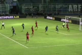 Menpora-PSSI: Butuh waktu hadirkan penonton di stadion