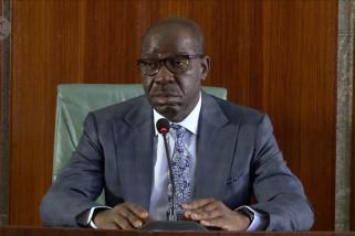 Nigeria akan intensifkan upaya pemulangan artefak yang dicuri