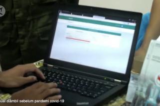 Perludem: Digitalisasi pemilu butuh basis regulasi yang kuat